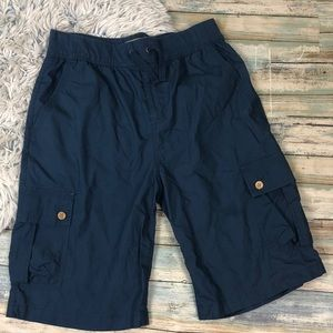 Lucky Brand Teen Size XL (Boys)